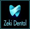 zekidental.com