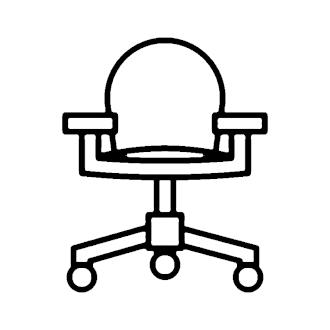 Мебели за лаборатория