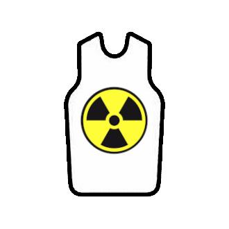Рентгенова защита / сензори / консумативи